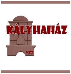 Kályhaház Kft. – Cserépkályha, Kandalló gyártás és építés