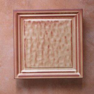 matt-bőrbarna-effekt