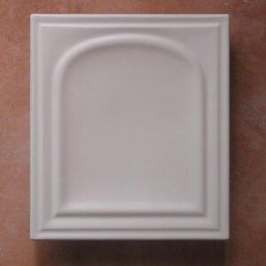 matt-elefántcsont-fehér