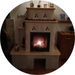 lángocska-csempekandalló-1,1