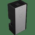 7 kW teljesítményű A-Energiaosztályos-HOME EASY BOX