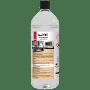 BIOETANOL 1L GRAPEFRUIT-Biokandalló kiegészítő-1980 Ft