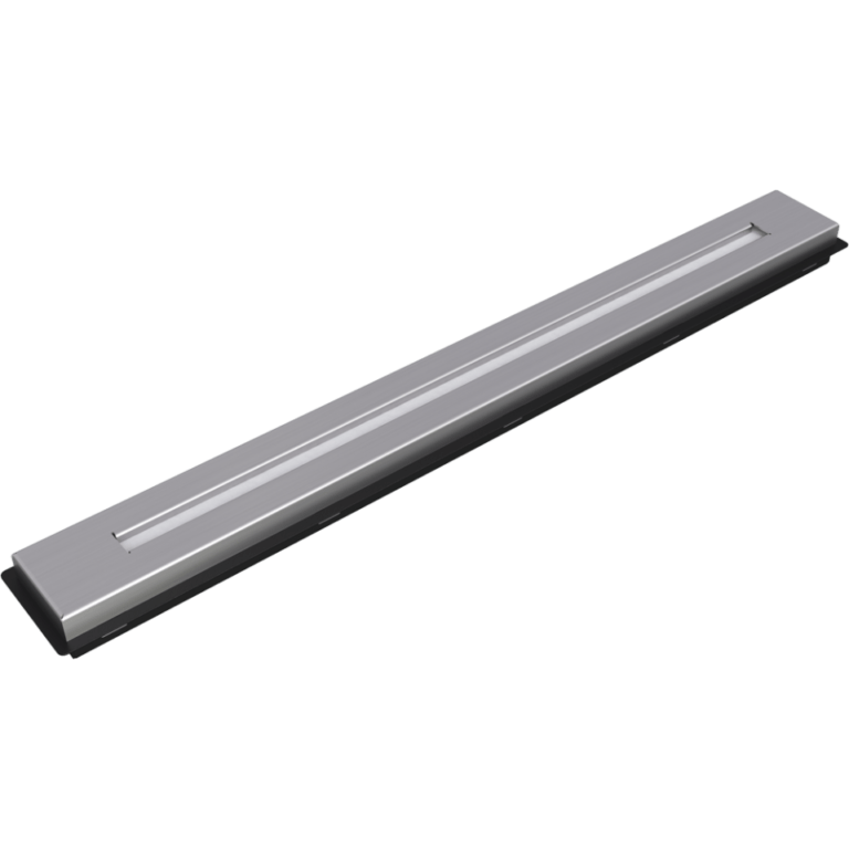 BIOETANOL TARTÁLY 93CM HOSSZÚ-Beépíthető biokandalló-83590 Ft