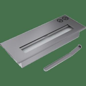 BIOETANOL TARTÁLY NORMÁL-Beépíthető biokandalló-25910 Ft